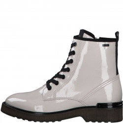 Boots by s.Oliver Red Label