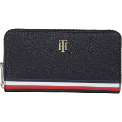 Grand portefeuille by Tommy Hilfiger