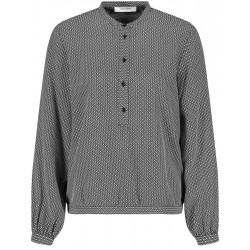 Blouse by Gerry Weber Casual