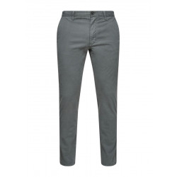 Slim Fit: Chinohose by s.Oliver Red Label