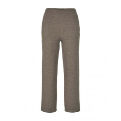 Cropped trousers by Tom Tailor