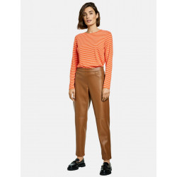 Trousers by Gerry Weber Collection