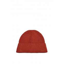 Beanie by s.Oliver Red Label