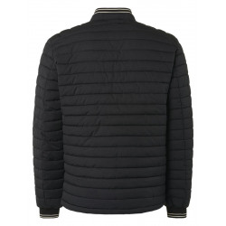 Padded jacket by No Excess
