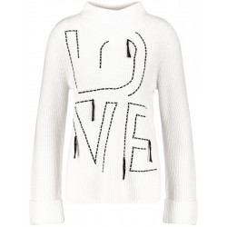 Pullover LOVE by Gerry Weber Casual