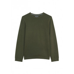Knitted sweater by Marc O'Polo