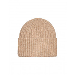 Binnar cosy knitted beanie by someday