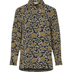 Flower blouse by Tommy Hilfiger