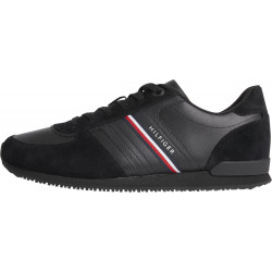 Sneakers by Tommy Hilfiger