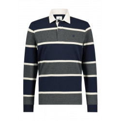 Rugby shirt by State of Art