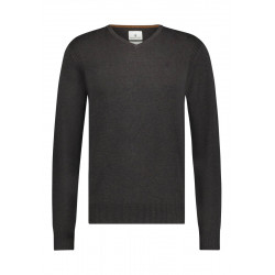 Sweater by State of Art