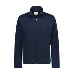 Sweat Cardigan by State of Art