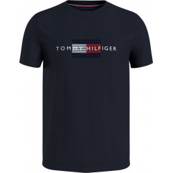 T-shirt by Tommy Hilfiger