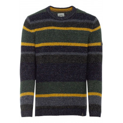 Sweater by Camel