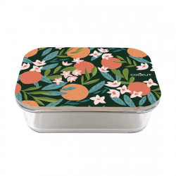 Storage box by Cookut