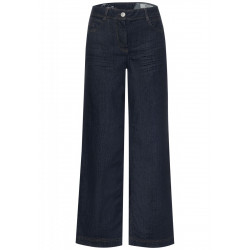 Jeans by Cecil