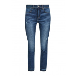 Skinny Fit: jean skinny by s.Oliver Red Label