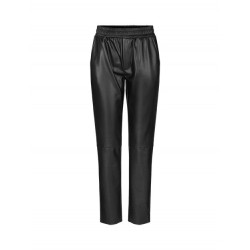 Trousers ELIRA by mbyM