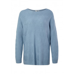 Wool mix sweater by s.Oliver Black Label