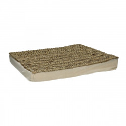 Seat cushion ANDROS (40x40x4cm) by Pomax