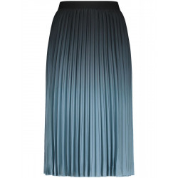 Pleated skirt by Gerry Weber Collection