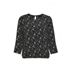 Shirt blouse Fimmi by Opus