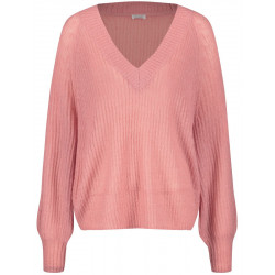 V-neck sweater by Gerry Weber Collection