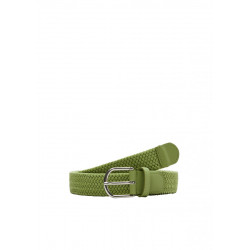 Braided look belt by comma CI