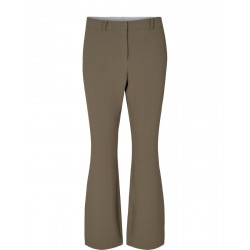 Trousers NUKENDALL by Nümph