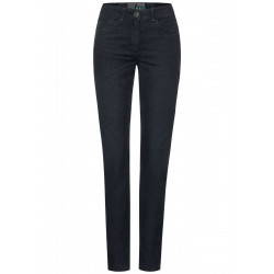 Casual fit: pants GESA by Cecil