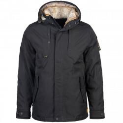Snowpack Icon Jacket by PME Legend