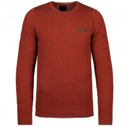Strickpullover by PME Legend