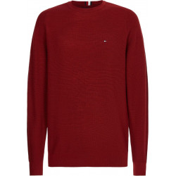 Pullover by Tommy Hilfiger