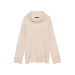 Turtleneck sweater Tosy by someday
