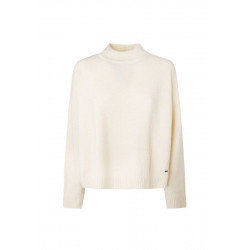 Pullover Bella by Pepe Jeans London