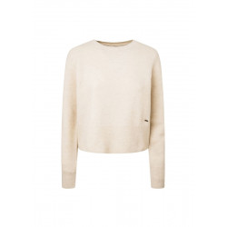 Jumper Laura by Pepe Jeans London