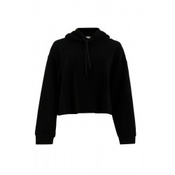 Sweater by Signe nature