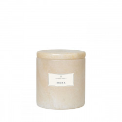 Scented candle (Ø10x11cm) by Blomus