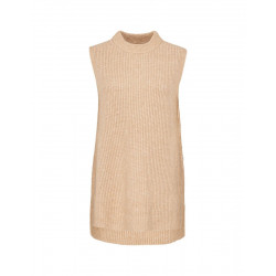 Tank top PASPI by Opus