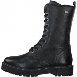 Bikerboots by s.Oliver Red Label