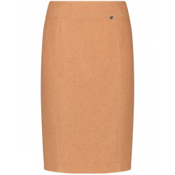 Flannel skirt by Gerry Weber Edition
