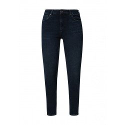 Anklejeans by Comma