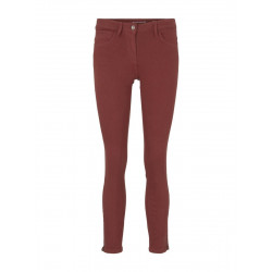 Trousers Alexa skinny by Tom Tailor