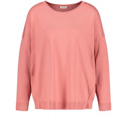 Knitted sweater by Gerry Weber Collection