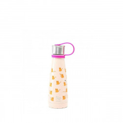 Drinking bottle COOL CATS (295ml) by Swell