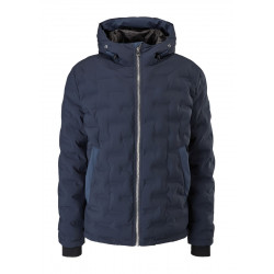 Jacke mit Steppmuster by s.Oliver Red Label