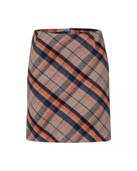 Skirt by More & More