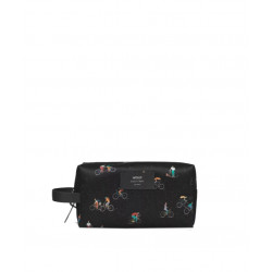 Travel bag RIDERS by WOUF