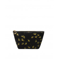 Cosmetic bag KYOTO by WOUF