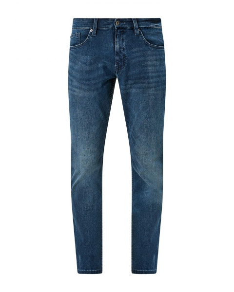 Slim Jeans by Q/S designed by